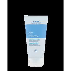 Хидратираща маска за коса  Dry Remedy Mask 150ml.