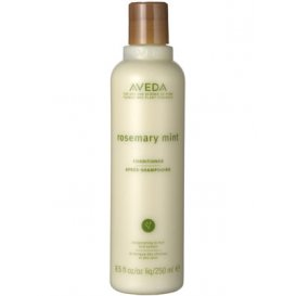 Балсам с розмарин и мента  Rosemary Mint Conditioner 250ml.