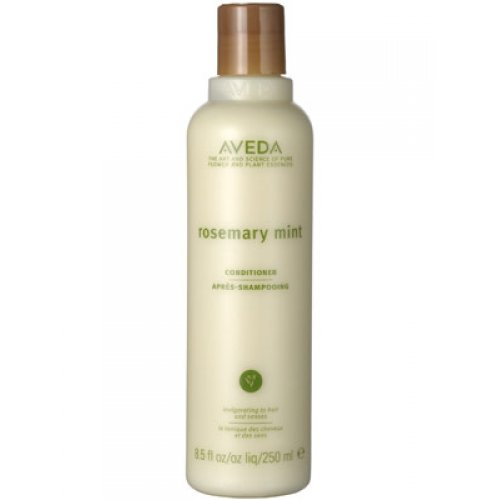 Розмарин и мента / Rosemary Mint - Балсам с розмарин и мента / Rosemary Mint Conditioner 250ml.