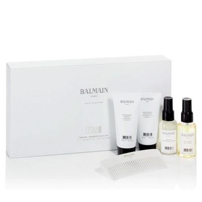Комплект за път Balmain Hair Travel Essentials Kit