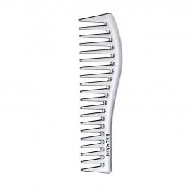 Сребърен гребен за стилизиране Balmain Silver Styling Comb
