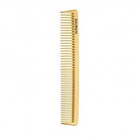 Златен гребен за подстригване Balmain Golden Cutting Comb