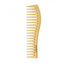 Златен гребен за стилизиране Balmain Golden Styling Comb