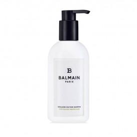 Шампоан за боядисана коса Balmain Couleurs Couture Shampoo 300ml