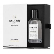 Парфюм за коса Balmain Hair Perfume 100ml