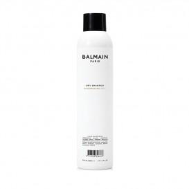 Сух шампоан Balmain Dry Shampoo 300ml