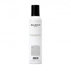 Мус за обем със Силна фиксация Balmain Volume Mousse Strong 300ml