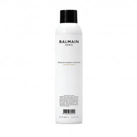 Финиш спрей със силна фиксация Balmain Session Spray Strong 300ml