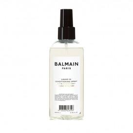 Спрей за разресване без отмиване Balmain Leave-In Conditioning Spray 200ml
