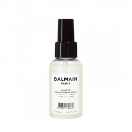 Спрей за разресване без отмиване мини Balmain Leave-In Conditioning Spray 50ml