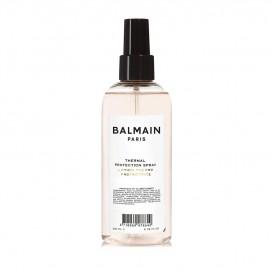 Термозащитен спрей Balmain Thermal Protection Spray 200ml