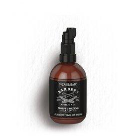 Хидратиращо масло за брада / Barbers Moisturizing bread oil 50ml