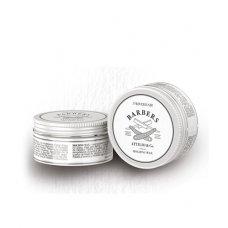 Моделираща вакса за коса / Barbers Molding wax 100 ml