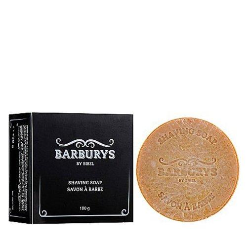 Сапун за бръснене Barburys Shaving Soap 100g