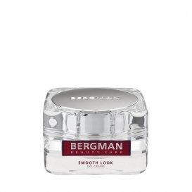 Околоочен анти-ейдж крем Bergman Smooth Look 15ml