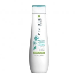 Шампоан за обем BIOLAGE VolumBloom Shampoo 250ml.