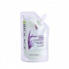 Маска за интензивна хидратация на суха коса Biolage Hydrasource 100ml