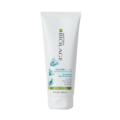 Балсам за обем BIOLAGE  VolumBloom Conditioner 200ml.