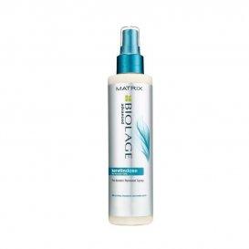 Спрей за силно третирана коса Biolage Keratindose Spray 200ml.