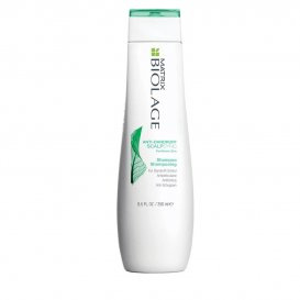 Шампоан против пърхот Boilage Scalpsync shampoo 250ml