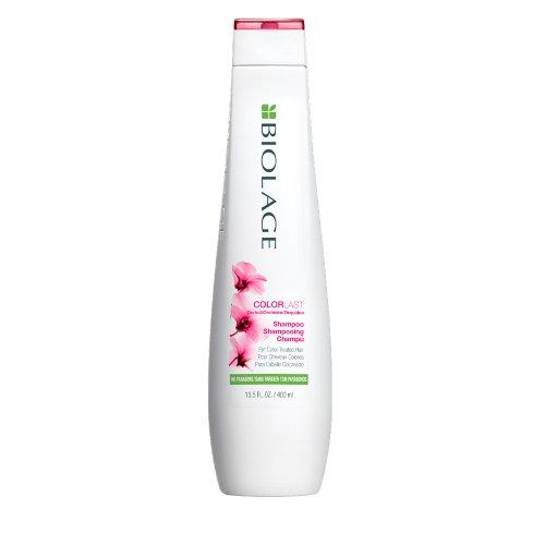Шампоан за боядисана коса / BIOLAGE / ColorLast Shampoo 250мл.
