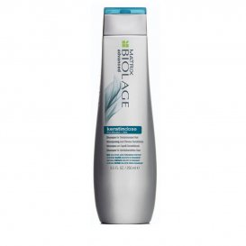 Шампоан за силно третирана коса Biolage Keratindose Shampoo 250ml.