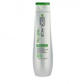 Шампоан за слаба, късаща се коса BIOLAGE Fiberstrong Shampoo 250ml.