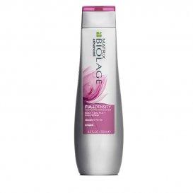 Шампоан за плътност BIOLAGE FullDensity Shampoo 250ml.