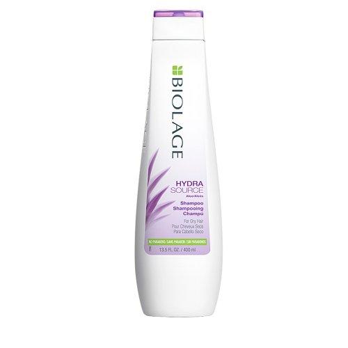 Хидратиращ шампоан за суха коса BIOLAGE HydraSourse Shampoo 250ml.
