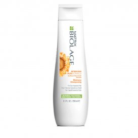 Шампоан за хидратация след слънце BIOLAGE Sunsorials Shampoo 250ml.