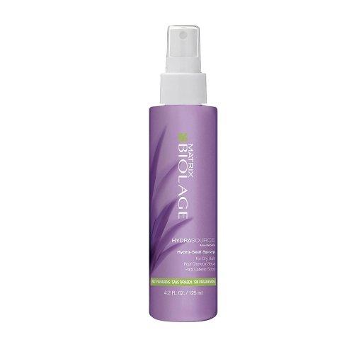 Хидратиращ спрей Biolage Hydrasource spray 125ml.