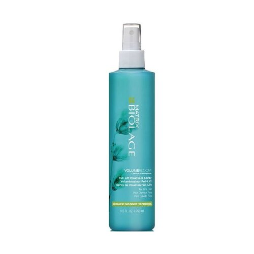 Спрей за обем BIOLAGE VolumBloom Spray 250ml.