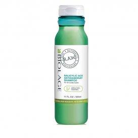 Натурален шампоан против пърхот Biolage R.A.W. Rebalance Shampoo 250ml