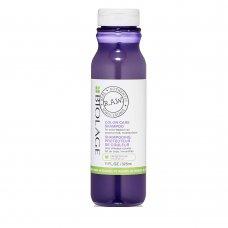 Шампоан за боядисана коса Biolage RAW Color care 325ml