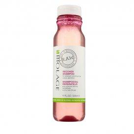Шампоан за изтощена коса Biolage RAW Recover Shampoo 325ml.