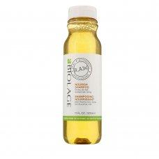 Шампоан за суха и изтощена коса Biolage RAW Nourish Shampoo 325ml.