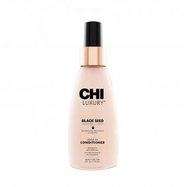 Спрей - балсам за коса с термозащита CHI Luxury Black seed 118ml