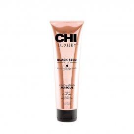 Хидратираща маска с черен кимион / CHI Luxury Black Seed Oil Mask 148 ml.