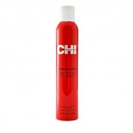 Лак за коса с термозащита  CHI Infra Texture Dual Action Hair Spray 250ml.