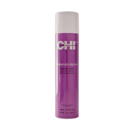 Лак за обем по дължините - CHI Magnified volume spray 300 мл.