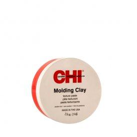 Текстуризираща вакса CHI Molding Clay 74 гр.