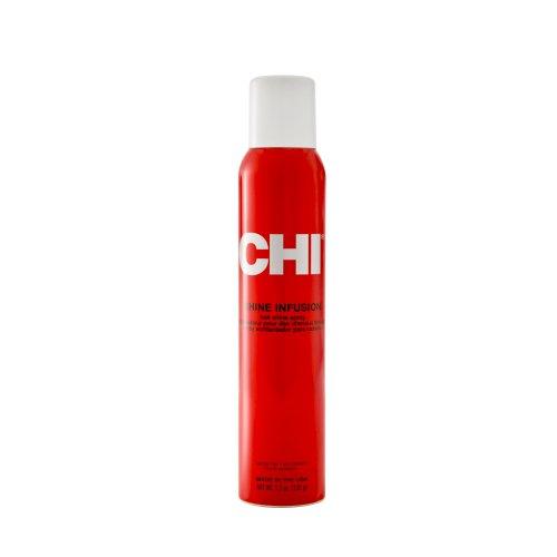 Спрей за блясък / CHI Shine infusion 150 мл.