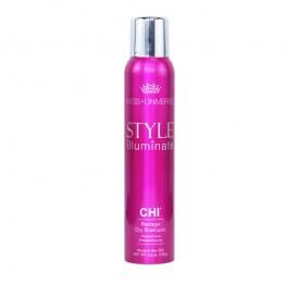 Сух Шампоан / CHI Miss Universe Restage Dry Shampoo