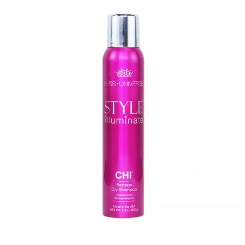 Сух Шампоан - CHI Miss Universe Restage Dry Shampoo