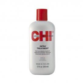 Балсам за третирана коса CHI Infra Treatment Conditioner 355ml.