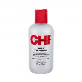 Хидратиращ балсам CHI Infra Treatment 177ml.