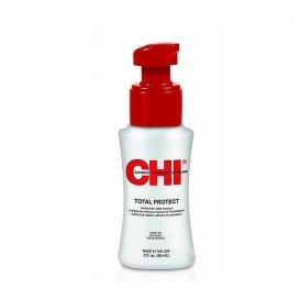 Термозащитен лосион CHI Total protect 59ml