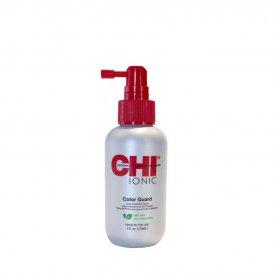 Защитен спрей за скалп CHI Ionic Color Guard 118ml.