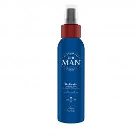 Лак за коса за мъже Chi Man The Finisher 117ml