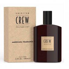 Парфюм за мъже American Crew 100ml